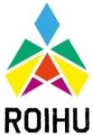 ROIHU logo