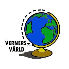 Verners_Varld_Logo