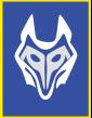 sudari_pof_symbolit_64px-1