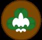 vaeltaja_pof_symbolit_64px-1